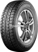 Landsail Snow Star 205/70R15 106 S