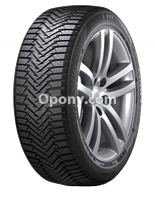 Laufenn I Fit 175/70R14 88 T XL