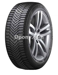 Laufenn I Fit 235/50R18 101 V XL