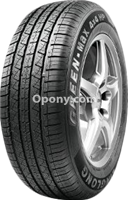 Ling Long Green-Max 4x4 HP 215/65R16 102 H
