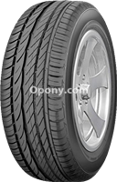 Ling Long Green-Max EcoTouring 175/65R14 86 T XL