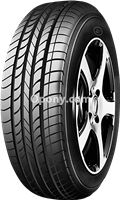 Ling Long Green-Max HP010 205/60R16 92 V