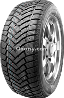 Ling Long Green-Max Winter Grip 175/70R13 82 T