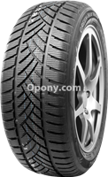 Ling Long Green-Max Winter HP 165/70R13 79 T