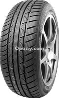 Ling Long Green-Max Winter UHP 195/50R15 82 H