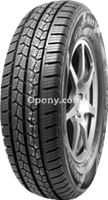 Ling Long Green-Max Winter Van 225/70R15 112/110 R 8PR, C