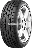 Mabor Sport Jet 3 195/65R15 91 H