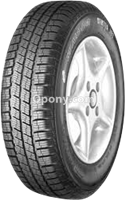 Mabor Winter Jet 2 165/70R13 79 T