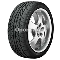 Mastersteel SUPERSPORT 225/55R17 101 W ZR