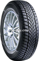 Mastersteel WINTER + W1 185/65R14 86 T
