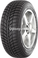 Matador MP52 Nordicca Basic 185/60R14 82 T