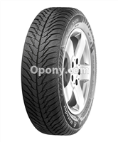 Matador MP54 Sibir Snow 165/70R13 79 T