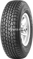 Matador MP71 235/75R15 108 T XL RBL
