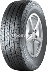 Matador MPS400 Variant All Weather 2 195/75R16 107/105 R C