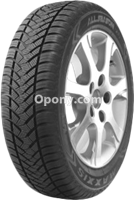 Maxxis AP2 All Season 195/50R15 86 V XL