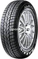 Maxxis MA AS 165/65R15 81 T