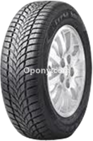 Maxxis MA PW 145/70R12 69 T