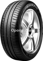 Maxxis Mecotra ME3 165/65R14 79 T