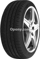 Meteor Sport 2 IS16 235/60R18 107 W ZR