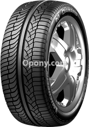 opony Michelin DIAMARIS