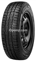 Michelin AGILIS ALPIN 205/65R16 107 T