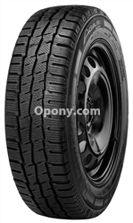 Michelin AGILIS ALPIN 235/65R16 121 R C