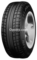 Michelin ALPIN 195/50R15 82 T