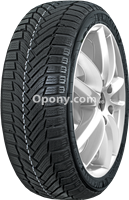 Michelin Alpin 6 215/60R16 99 H XL