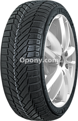 Michelin Alpin 6 205/50R16 87 H