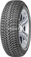 Michelin Alpin A4 185/65R15 88 T