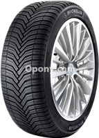 Michelin CrossClimate 165/70R14 85 T XL
