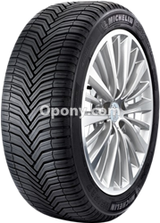 Michelin CrossClimate 195/55R15 89 V XL