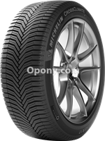 Michelin CrossClimate+ 225/45R17 94 W XL