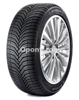 Michelin CrossClimate SUV 235/60R18 107 W XL