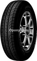 Michelin ENERGY E 3B 155/70R13 75 T