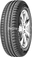 Michelin ENERGY SAVER 195/65R15 91 T G1