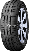 Michelin ENERGY SAVER+ 195/65R15 91 H G1