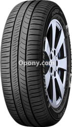 Michelin ENERGY SAVER+ 165/65R14 79 T