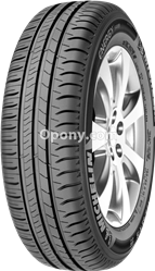 opony Michelin ENERGY SAVER