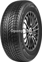 Michelin LATITUDE ALPIN LA2 275/45R20 110 V XL, MO