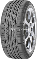 Michelin LATITUDE TOUR HP 235/55R17 99 V