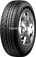 Michelin PILOT PRIMACY 275/35R20 98 Y *