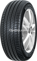 Michelin Primacy 4 225/45R17 91 Y