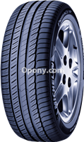 Michelin PRIMACY HP 225/45R17 91 V G1