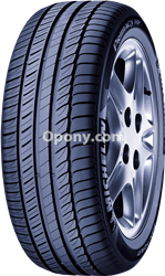 opony Michelin PRIMACY HP