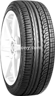 Nankang AS 1 315/35R20 110 Y XL, ZR