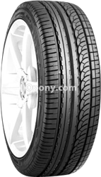 Nankang AS 1 195/45R17 85 H XL, MFS
