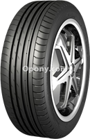 Nankang AS-2+ 215/55R16 97 Y XL, ZR
