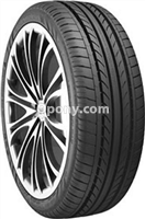 Nankang NS 20 205/55R17 95 Y XL