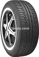 Nankang SP5 255/50R20 109 V XL